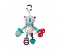 Závěsná hračka Mamas & Papas Koala