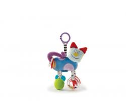 Závěsná hračka Taf Toys Míca