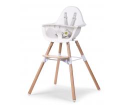 Židlička 2v1 Childhome Evolu 2