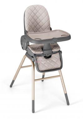 Židlička CAM Original II 4v1