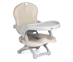 Židlička CAM Smarty