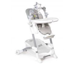Židlička CAM Istante