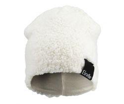 Zimní bavlněná čepice Elodie Details Shearling