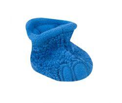 Zimní capáčky Yo Dark Blue Foot