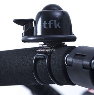 Zvonek TFK T-00-117