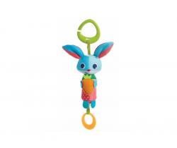 Zvonící králíček Thomas Tiny Love Tiny Smarts